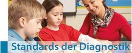 Handreichung_Standards_Diagnostik_270_110