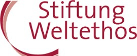 Stiftung Weltethos_270_110